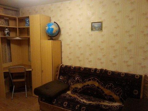 Сдается комната на Полигоне