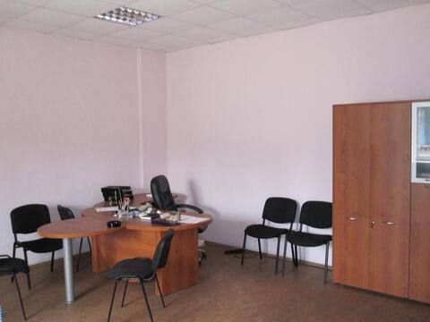 Сдаётся офис - Фото 5