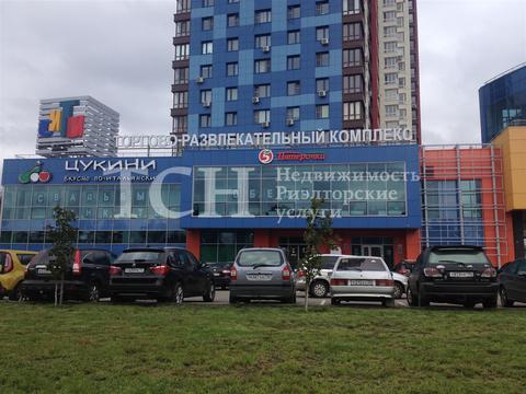 Псн, Королев, ул Пионерская, 15к1 - Фото 3