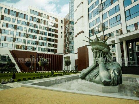 Сдается офис в 11 мин. пешком от м. Бауманская - Фото 1