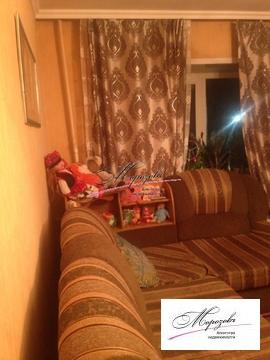Однушка в Лиазе (Орехово-Зуевский район) - Фото 1