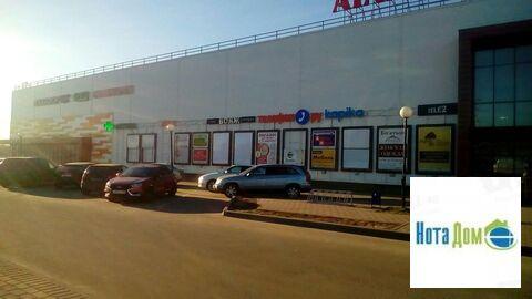 Сдаю торговое помещение в Раменское - Фото 3