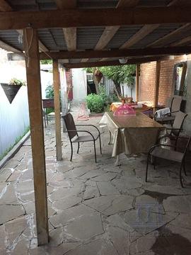 Продаю часть дома в самом центре Западного - Фото 2