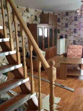 Сдается часть дома (2й 3й этаж), 3-х этажного дома. Новая пристройка. . - Фото 3
