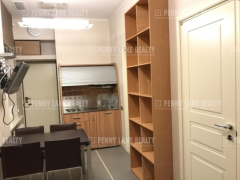 Продается офис в 8 мин. пешком от м. Пушкинская - Фото 5