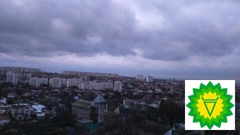 Комната на ул.Горпищенко. - Фото 5