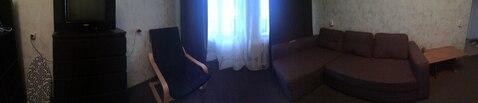 Посуточно/Почасно 1к советская площадь (кхти, книту, Онкоцентр) - Фото 5