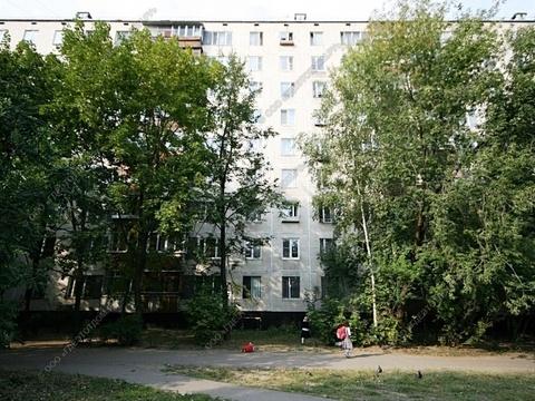 Продажа квартиры, м. Алтуфьево, Шенкурский пр. - Фото 2