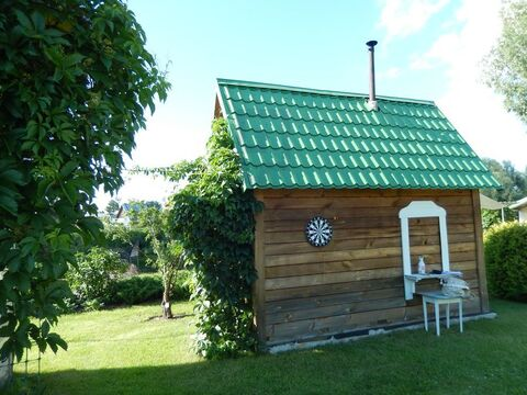 Продажа дачи, Кудряшовский, Новосибирский район, Центральная - Фото 3