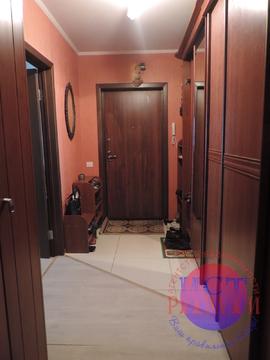 2-комн.квартира в новом доме по ул.Ухтомского в Электрогорске - Фото 5