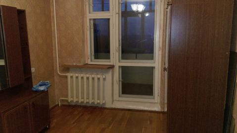 Аренда квартиры, Калуга, Ул. Малоярославецкая - Фото 4