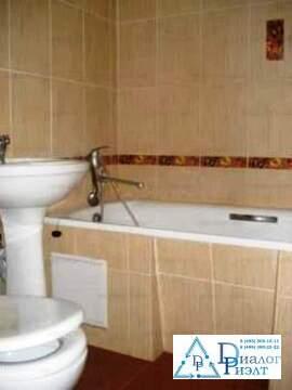 Комната в 2-й квартире в Москве, 7 мин авто до метро Выхино, ЮВАО - Фото 3