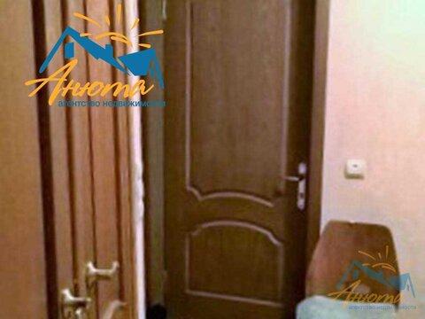 Сдается 2 комнатная квартира в Обнинске улица Королева 16 - Фото 3