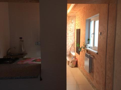 Ялта Малогабаритный домик переулок Достоевского - Фото 1