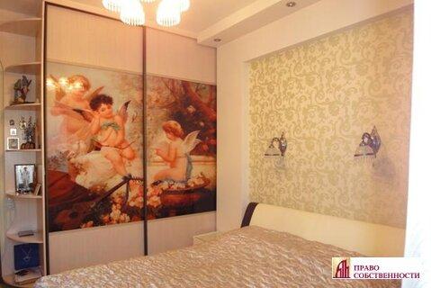 4-комнатная квартира, ул. Коммунистическая, д. 40/2 - Фото 4