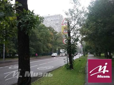 Продам 2-к квартиру, Москва г, Перовская улица 34к1 - Фото 1