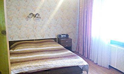Сдам дом 150 кв.м в п.Софьино с мебелью и техникой. 30 км Киевского ш. - Фото 5