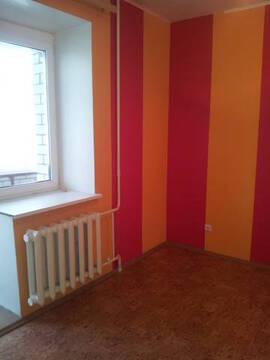 Аренда 4-х комнатной квартиры 100 кв м в новом доме Заволгой. В . - Фото 3