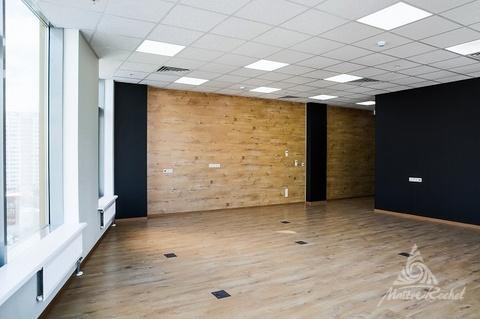 Аренда офис г. Москва, м. Митино, ул. Митинская, 16 - Фото 3