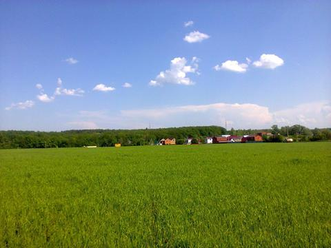 Продам земельный участок 2 км. от города - Фото 5