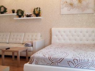 Срочно сдается однокомнатная квартира Псков, Новосёлов, 38 - Фото 1