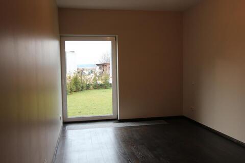 Продажа дома, Zvejas iela - Фото 5
