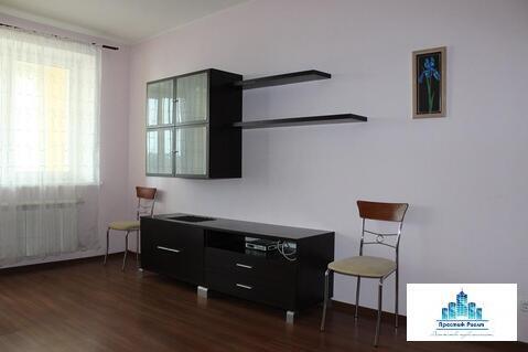 Сдаю 2 комнатную квартиру 64 кв.м. в новом доме по ул.Циолковского - Фото 4
