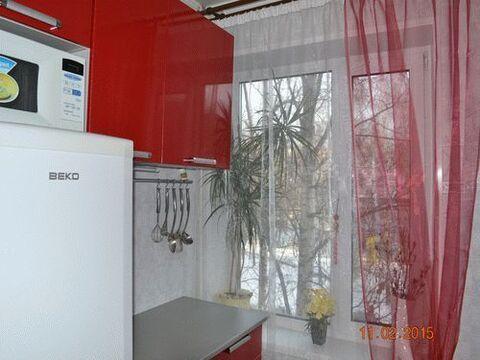 Продажа квартиры, м. Алтуфьево, Углическая - Фото 1