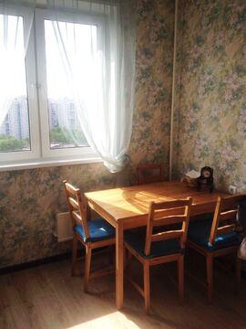 Продаю 2-к.кв. Москва, Лобненская, 12к4 - Фото 4