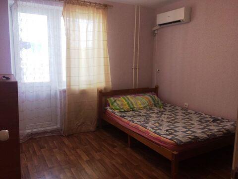 Снять двухкомнатную квартиру в Новороссийске - Фото 3