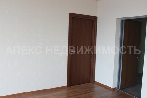 Аренда помещения пл. 13 м2 под офис, м. Волгоградский проспект в . - Фото 3