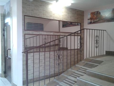 2-ка в новом доме , с евроремонтом на ул. Станционная д.22 - Фото 3