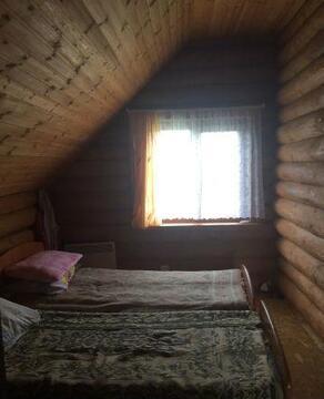 Дом в пригороде Великого Новгорода. - Фото 5