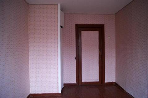 Продажа комнаты, Вологда, Ул. Городской Вал - Фото 5