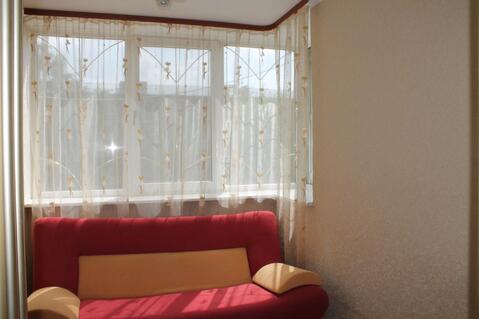 Продается прекрасная квартира в центре г.Домодедово - Фото 3