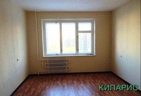 Продам 3-ую квартиру в Обнинске, ул. Калужская 2 - Фото 2