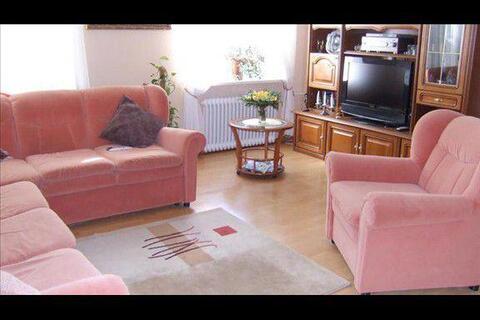 10 373 362 руб., Продажа квартиры, Купить квартиру Рига, Латвия по недорогой цене, ID объекта - 313136748 - Фото 1