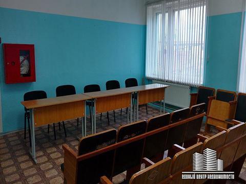 Аренда актового зала, г. Дмитров ул.Веретенникова, д. 13а - Фото 4