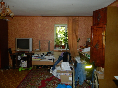 Дом в Симферополе под бизнес и проживание - Фото 5