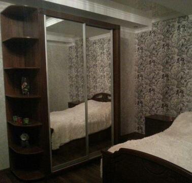 2 этажный коттедж - Фото 3