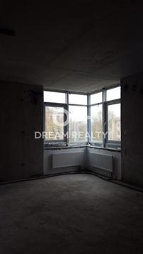 Продажа 1-комн. кв-ры, ул. Юннатов, д.16 - Фото 2