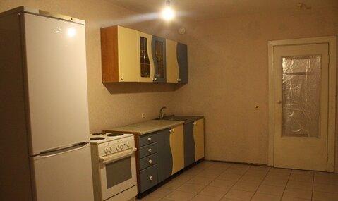 Продается 3х-комнатная квартира, г.Наро-Фоминс, ул. Луговая 1 - Фото 3