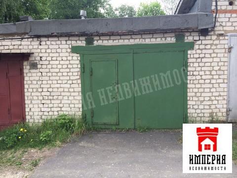 Кольчугино, Ленина ул. - Фото 1
