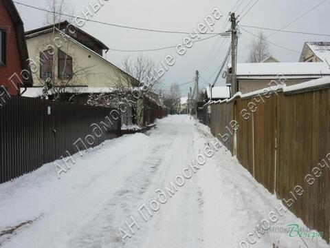 Киевское ш. 19 км от МКАД, Птичное, Участок 7 сот. - Фото 4