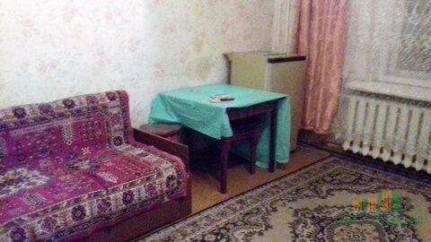 Сдается Комната на Аржакова д.5 - Фото 1
