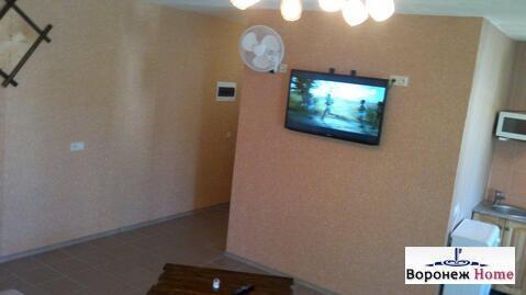 Уютная , чистая Квартира посуточно - Фото 3