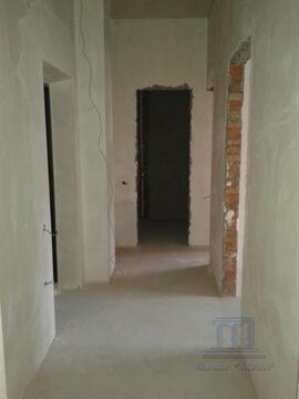 Продается 2к квартира в центре Батайска - Фото 5