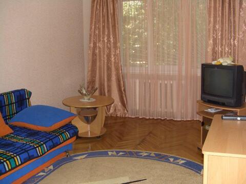 Продаётся 2-х ккв. г. Ялте ул. Манагарова, (центр). - Фото 2