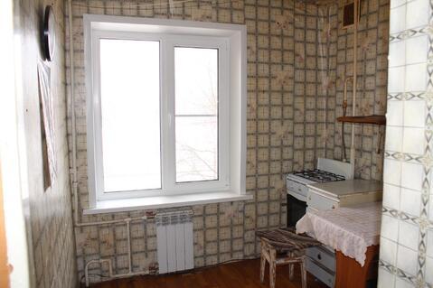1-комнатная квартира ул. Зои Космодемьянской, д. 1/11 - Фото 3