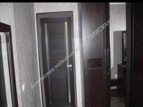 Продается 2 к.кв. в р-не зжм - Фото 4